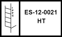 ES-12-0021